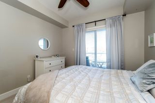 Photo 9: 320 4280 MONCTON Street in Richmond: Steveston South Condo for sale : MLS®# R2243473