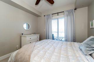 Photo 9: 320 4280 MONCTON Street in Richmond: Steveston South Condo for sale : MLS®# R2243473