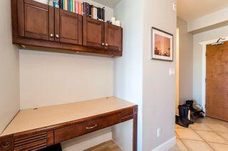 Photo 13: 320 4280 MONCTON Street in Richmond: Steveston South Condo for sale : MLS®# R2243473
