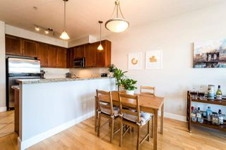 Photo 5: 320 4280 MONCTON Street in Richmond: Steveston South Condo for sale : MLS®# R2243473