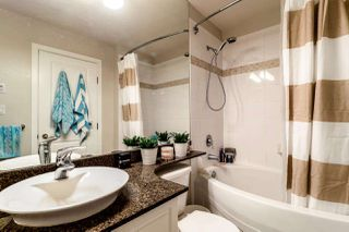 Photo 12: 320 4280 MONCTON Street in Richmond: Steveston South Condo for sale : MLS®# R2243473