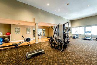 Photo 16: 320 4280 MONCTON Street in Richmond: Steveston South Condo for sale : MLS®# R2243473