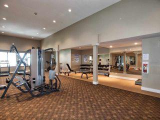 Photo 17: 320 4280 MONCTON Street in Richmond: Steveston South Condo for sale : MLS®# R2243473