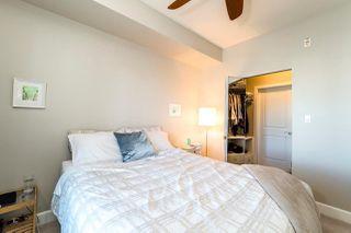 Photo 11: 320 4280 MONCTON Street in Richmond: Steveston South Condo for sale : MLS®# R2243473