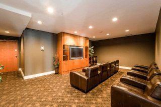 Photo 19: 320 4280 MONCTON Street in Richmond: Steveston South Condo for sale : MLS®# R2243473