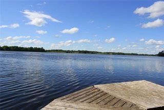 Photo 6: 41 North Taylor Road in Kawartha Lakes: Rural Eldon House (Bungalow) for sale : MLS®# X4057617