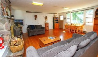 Photo 11: 41 North Taylor Road in Kawartha Lakes: Rural Eldon House (Bungalow) for sale : MLS®# X4057617