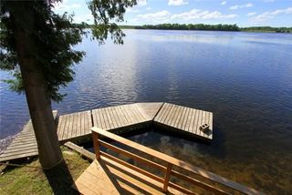 Photo 5: 41 North Taylor Road in Kawartha Lakes: Rural Eldon House (Bungalow) for sale : MLS®# X4057617