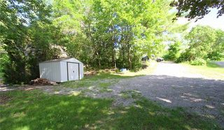 Photo 3: 41 North Taylor Road in Kawartha Lakes: Rural Eldon House (Bungalow) for sale : MLS®# X4057617