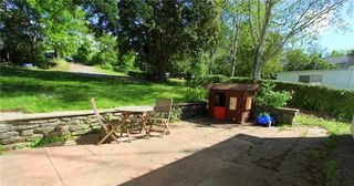 Photo 8: 41 North Taylor Road in Kawartha Lakes: Rural Eldon House (Bungalow) for sale : MLS®# X4057617