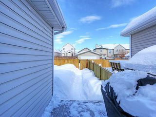Photo 33: 100 PRESTWICK Avenue SE in Calgary: McKenzie Towne House for sale : MLS®# C4171620