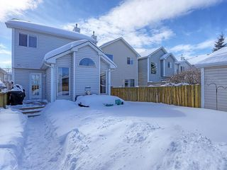 Photo 36: 100 PRESTWICK Avenue SE in Calgary: McKenzie Towne House for sale : MLS®# C4171620