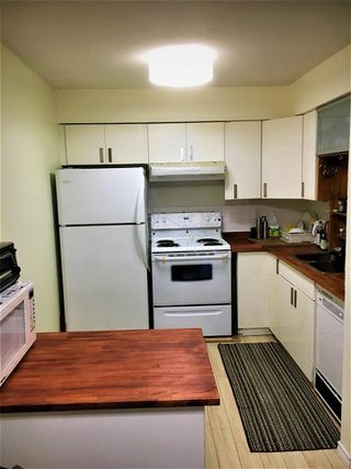 """Photo 4: 101 45 FOURTH Street in New Westminster: Downtown NW Condo for sale in """"DORCHESTER"""" : MLS®# R2246180"""