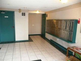 """Photo 14: 101 45 FOURTH Street in New Westminster: Downtown NW Condo for sale in """"DORCHESTER"""" : MLS®# R2246180"""