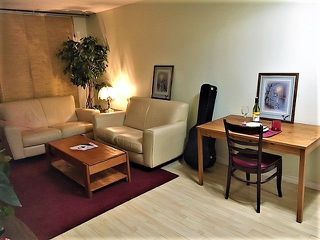 """Photo 1: 101 45 FOURTH Street in New Westminster: Downtown NW Condo for sale in """"DORCHESTER"""" : MLS®# R2246180"""