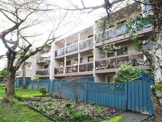 """Photo 15: 101 45 FOURTH Street in New Westminster: Downtown NW Condo for sale in """"DORCHESTER"""" : MLS®# R2246180"""