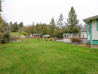 Photo 16: 5656 Woodlands Rd in SOOKE: Sk Saseenos Single Family Detached for sale (Sooke)  : MLS®# 782558