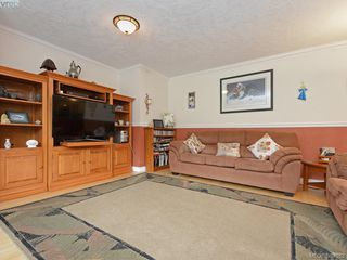 Photo 14: 5656 Woodlands Rd in SOOKE: Sk Saseenos Single Family Detached for sale (Sooke)  : MLS®# 782558