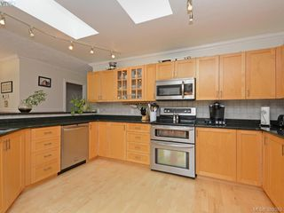 Photo 6: 5656 Woodlands Rd in SOOKE: Sk Saseenos Single Family Detached for sale (Sooke)  : MLS®# 782558