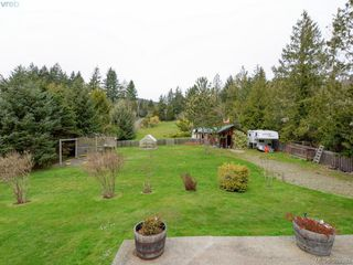 Photo 17: 5656 Woodlands Rd in SOOKE: Sk Saseenos Single Family Detached for sale (Sooke)  : MLS®# 782558