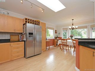 Photo 7: 5656 Woodlands Rd in SOOKE: Sk Saseenos Single Family Detached for sale (Sooke)  : MLS®# 782558