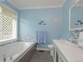 Photo 9: 5656 Woodlands Rd in SOOKE: Sk Saseenos Single Family Detached for sale (Sooke)  : MLS®# 782558