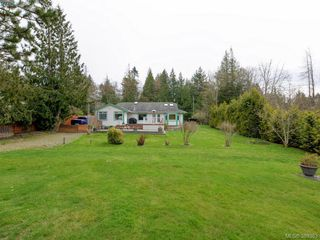 Photo 20: 5656 Woodlands Rd in SOOKE: Sk Saseenos Single Family Detached for sale (Sooke)  : MLS®# 782558