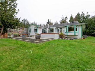 Photo 18: 5656 Woodlands Rd in SOOKE: Sk Saseenos Single Family Detached for sale (Sooke)  : MLS®# 782558