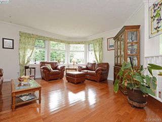 Photo 2: 5656 Woodlands Rd in SOOKE: Sk Saseenos Single Family Detached for sale (Sooke)  : MLS®# 782558