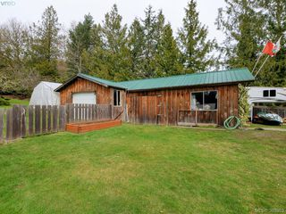 Photo 19: 5656 Woodlands Rd in SOOKE: Sk Saseenos Single Family Detached for sale (Sooke)  : MLS®# 782558