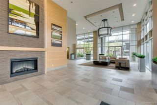 "Photo 2: 308 2982 BURLINGTON Drive in Coquitlam: North Coquitlam Condo for sale in ""EDGEMONT @ WESTWOOD VILLAGE"" : MLS®# R2263147"