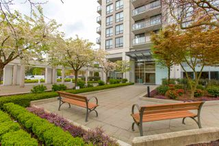 "Photo 20: 308 2982 BURLINGTON Drive in Coquitlam: North Coquitlam Condo for sale in ""EDGEMONT @ WESTWOOD VILLAGE"" : MLS®# R2263147"