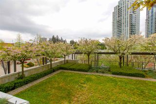 "Photo 17: 308 2982 BURLINGTON Drive in Coquitlam: North Coquitlam Condo for sale in ""EDGEMONT @ WESTWOOD VILLAGE"" : MLS®# R2263147"