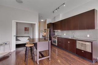 "Photo 5: 611 121 BREW Street in Port Moody: Port Moody Centre Condo for sale in ""THE ROOM"" : MLS®# R2265014"