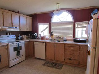 Photo 3: 10479 99 Street: Taylor Manufactured Home for sale (Fort St. John (Zone 60))  : MLS®# R2272115