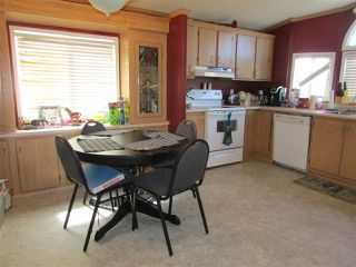 Photo 4: 10479 99 Street: Taylor Manufactured Home for sale (Fort St. John (Zone 60))  : MLS®# R2272115