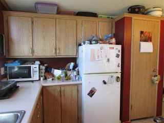 Photo 2: 10479 99 Street: Taylor Manufactured Home for sale (Fort St. John (Zone 60))  : MLS®# R2272115