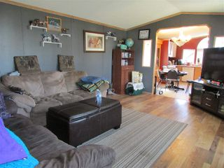 Photo 6: 10479 99 Street: Taylor Manufactured Home for sale (Fort St. John (Zone 60))  : MLS®# R2272115