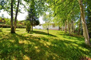 Photo 2: 7134 MOOSE Road in Prince George: Lafreniere House for sale (PG City South (Zone 74))  : MLS®# R2272760