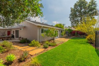 Photo 3: DEL CERRO House for sale : 4 bedrooms : 5545 Laramie Way in San Diego