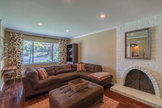 Photo 4: DEL CERRO House for sale : 4 bedrooms : 5545 Laramie Way in San Diego
