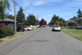 Photo 19: 1849 Carnarvon St in VICTORIA: SE Camosun Single Family Detached for sale (Saanich East)  : MLS®# 789064
