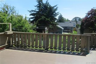 Photo 11: 1849 Carnarvon St in VICTORIA: SE Camosun Single Family Detached for sale (Saanich East)  : MLS®# 789064