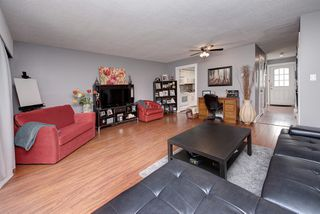 "Photo 12: 28 4953 57 Street in Delta: Hawthorne Townhouse for sale in ""THE OASIS"" (Ladner)  : MLS®# R2276665"