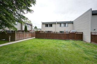 "Photo 20: 28 4953 57 Street in Delta: Hawthorne Townhouse for sale in ""THE OASIS"" (Ladner)  : MLS®# R2276665"