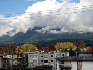 "Photo 9: 203 2295 PANDORA Street in Vancouver: Hastings Condo for sale in ""Pandora Gardens"" (Vancouver East)  : MLS®# R2277697"