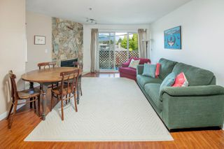 "Photo 2: 203 2295 PANDORA Street in Vancouver: Hastings Condo for sale in ""Pandora Gardens"" (Vancouver East)  : MLS®# R2277697"