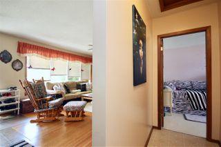 Photo 8: 5306 40 Avenue: Wetaskiwin House for sale : MLS®# E4115319