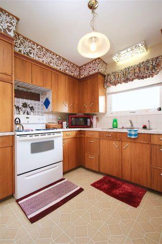 Photo 3: 5306 40 Avenue: Wetaskiwin House for sale : MLS®# E4115319