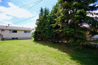 Photo 20: 5306 40 Avenue: Wetaskiwin House for sale : MLS®# E4115319